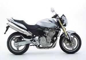 Model 1998-2006