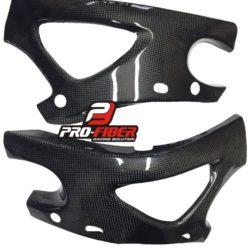 Carbon_fiber_frame_covers_Yamaha_YZF_R6_2003