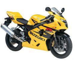 Model 2004-2005