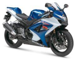Model 2007-2008