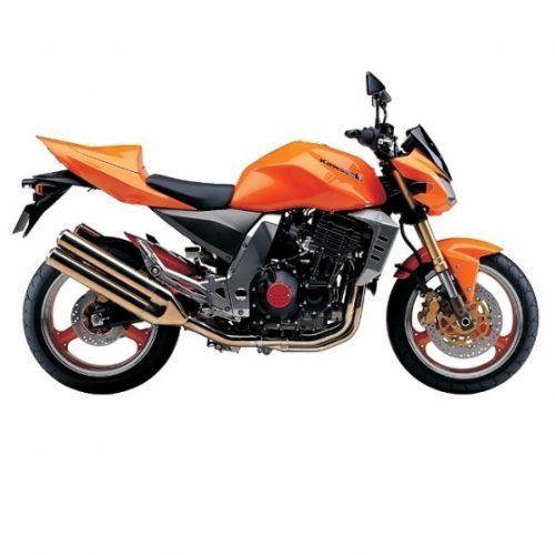 Model 2003-2006