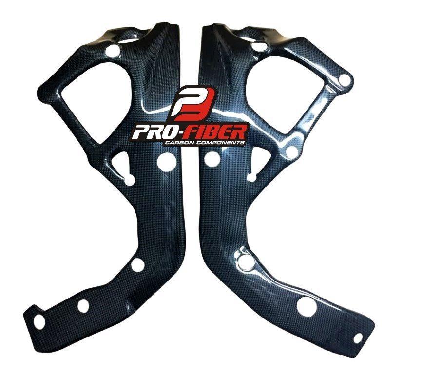 Carbon_fiber_BMW_S1000RR_2012_frame protectors