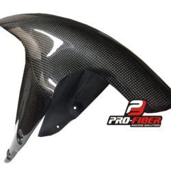 Carbon_front_fender_Ducati_848