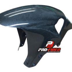 Carbon_front_fender_Honda_CBR_600_RR_2005_2006
