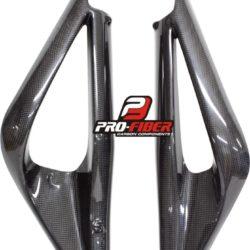 Triumph_Daytona_675_06_12_carbon_swingarm_covers