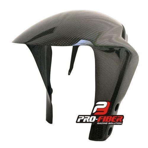 carbon_fiber_front_fender_Honda_CBR 600RR 2005
