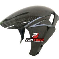 carbon_fiber_front_fender_Honda_CBR 600RR_2005