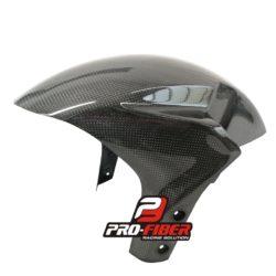 carbon_fiber_front_fender_Honda_CBR _1000RR_2005_2006