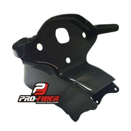 Carbon_fiber_race_clock_support_airintake_Yamaha_YZF_R6-2006_2007