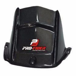 Carbon_fiber_rear_hugger_Yamaha_YZF_R6_17_18