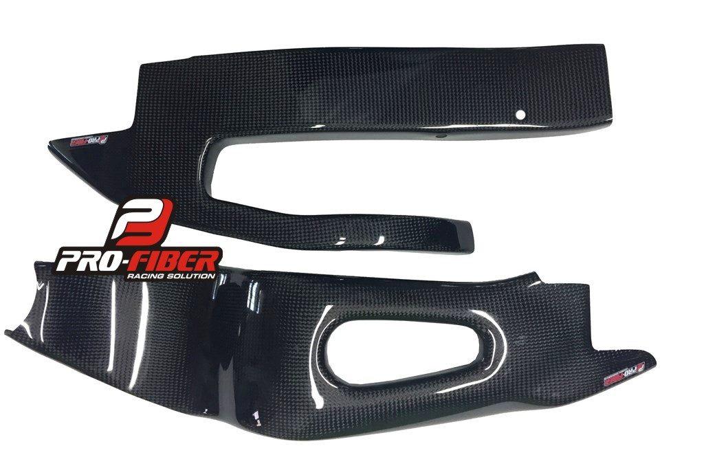 Carbon_fiber_swingarm_covers-guards_Honda_CBR1000RR_04