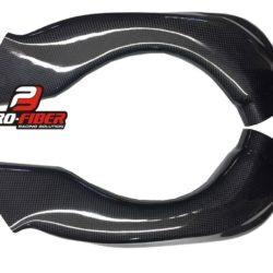 Carbon_race_air_intakes_Suzuki_GSXR_600_750_2008_2010-K8