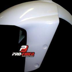 FG-ZX10R-06-FRONT-FENDER