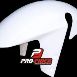 FIBERGLASS-FRONT-FENDER-SUZUKI-GSXR-1000-01-02 – kopija