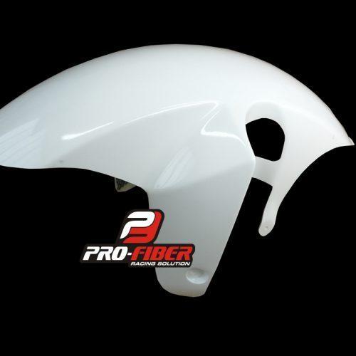 Fiberglass_front-fender_Suzuki_1000-L7