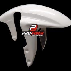 Fiberglass_front_fender_Honda_CBR600RR_2013