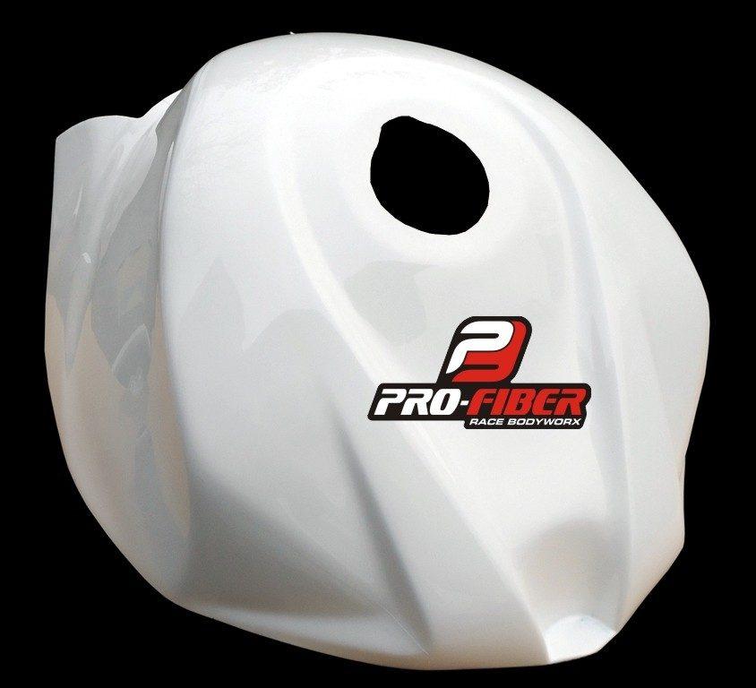 Suzuki_GSXR_1000_07_fuel_tank_cover