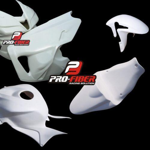 Complete_Race-bodywork_Honda_CBR_600RR_2009_front-fender-SBK