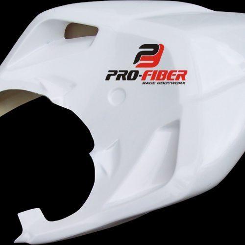 Ducati-848-1098-1198-race-SS-seat-unit