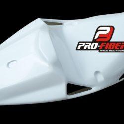 Fiberglass_SBK_race_seat_Honda_CBR600_RR_2013