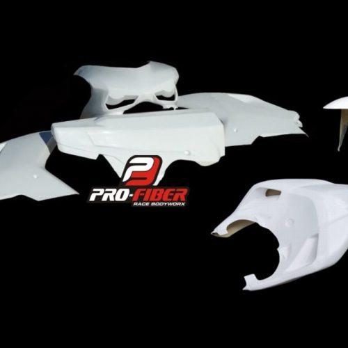 Fiberglass_race_bodywork_Ducati_1098_848