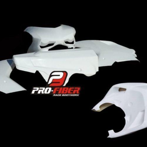 Fiberglass_race_bodywork_Ducati_1098_848_seat