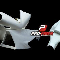 Fiberglass_race_bodywork_SBK_seat_unit
