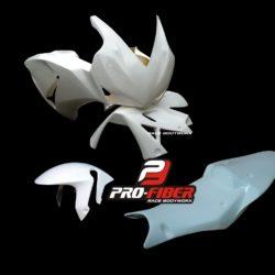 Honda_CBR_1000RR__2012_race_bodywork