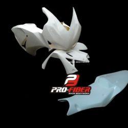Honda_CBR_1000RR__2012_race_bodywork_SBK seat tail unit