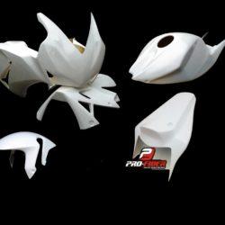 Honda_CBR_1000RR__2012_race_bodywork_fuel_tank_cover