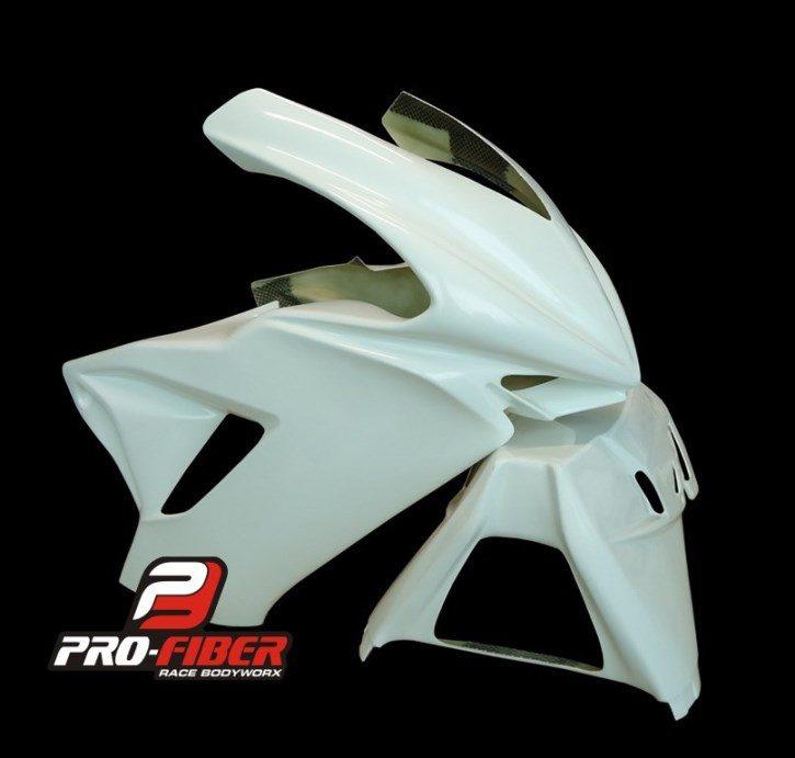 MV-Agusta_F3_2012_front_fairing