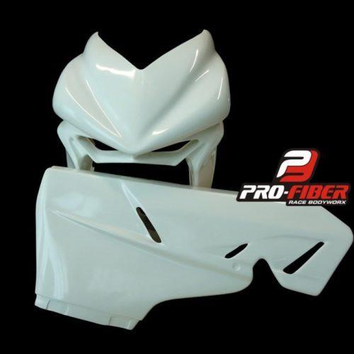 MV-Agusta_F3_2012_race_front_fairing