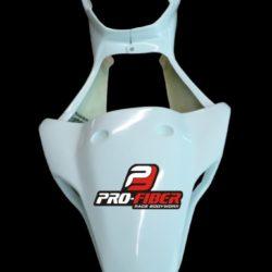 MV-Agusta_F3_2012_race_seat_tail