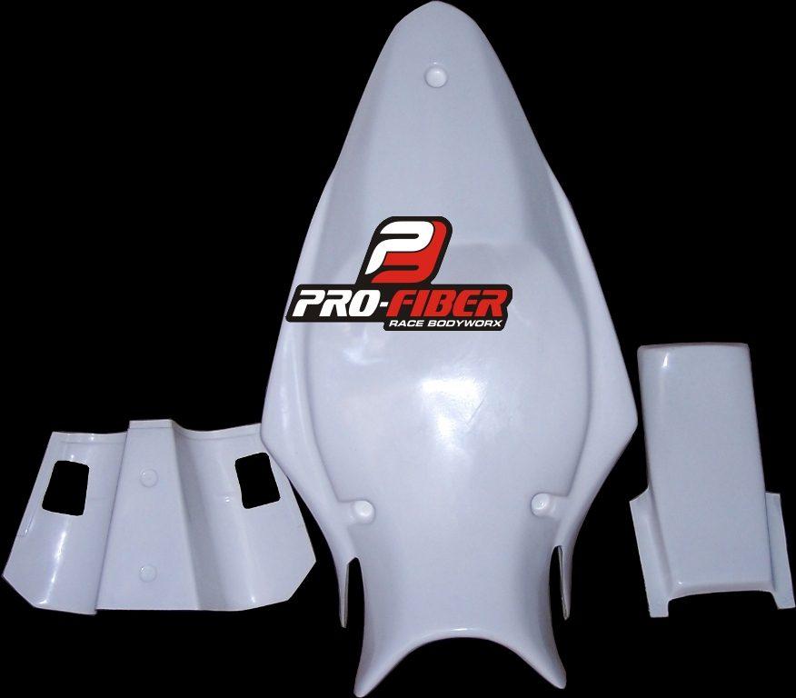 YAMAHA YZF R1 2014 NEOPRENE FOAM RACING SEAT FOR RACE TAIL