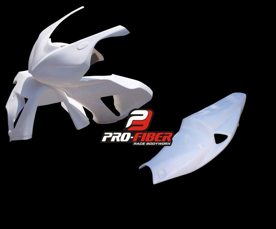 Race bodywork_Honda_CBR_1000RR_2006_JPG