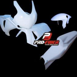Race bodywork_Honda_CBR_1000RR_2008_front fender_JPG
