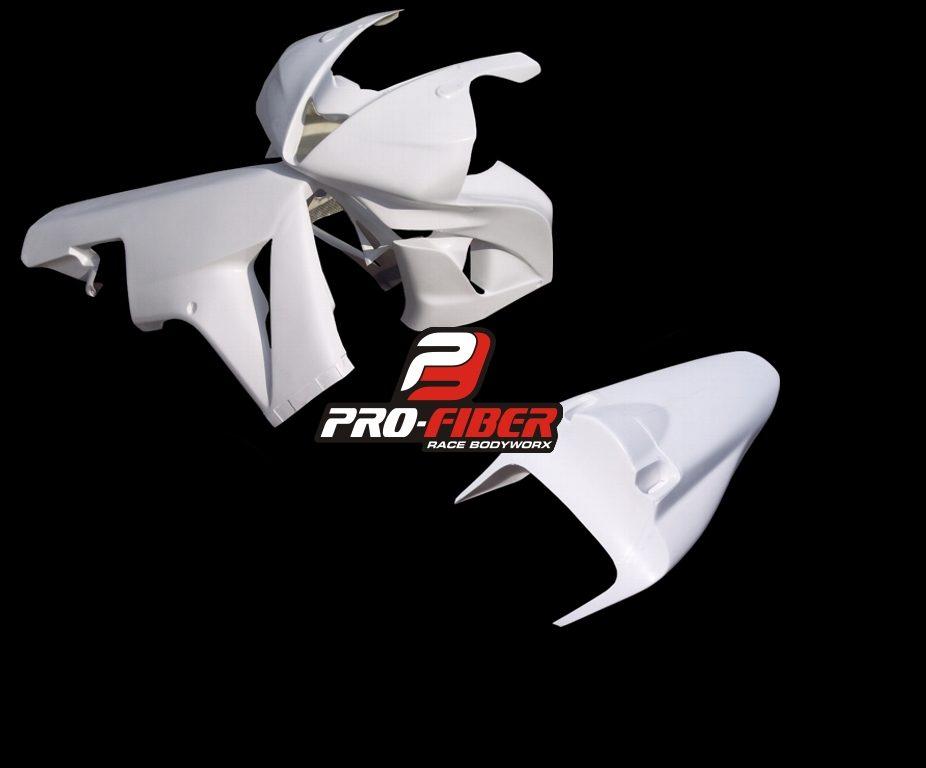 Race bodywork_Honda_CBR_600RR_2009_ SS_JPG
