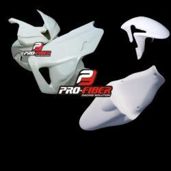 bodywork_Honda_CBR_600RR_2009_front fender SBK_