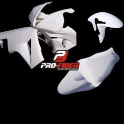 Race bodywork_Honda_CBR_600RR_2009_front fender SBK_JPG