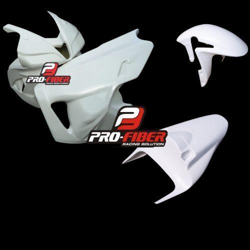 Race-bodywork_Honda_CBR_600RR_2009_front-fender-SS