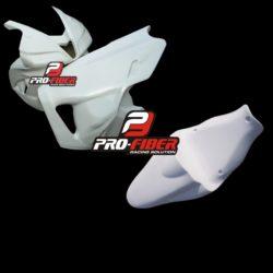 Race-bodywork_Honda_CBR_600R_2009-SBK_