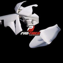 Race bodywork_Honda_CBR_600R_2009 SBK_JPG