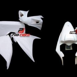 Race-fairing_seat_Yamaha_YZF_R1_09-14 SS
