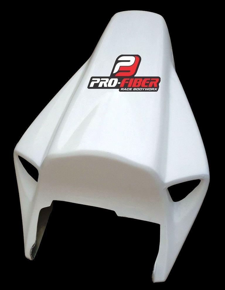 Race_SS_tail_Honda_CBR_1000_2004