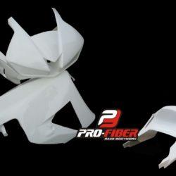 Race_bodywork_Honda_CBR600RR_2013
