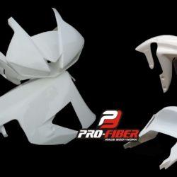Race_bodywork_Honda_CBR600RR_2013_SS_seat