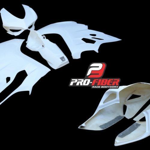 Race_bodywork_Panigale_899_1199_SS