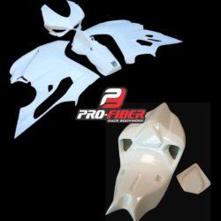Race_bodywork_Panigale_899-1199_SBK