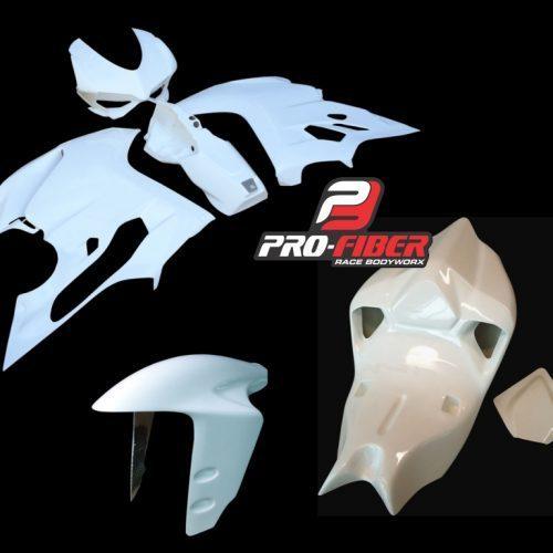 Race_bodywork_Panigale_899_1199_SBK