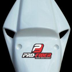 Race_seat_unit_SBK_Honda_CBR 1000_RR_2004